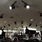 H&M at Crabtree Valley Mall – Raleigh, NC