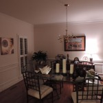 Colorful Interior Room Ideas