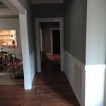 Historic Oakwood Restoration