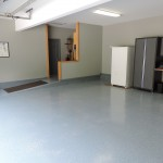 Epoxy Garage Floors Raleigh/Wake Forest